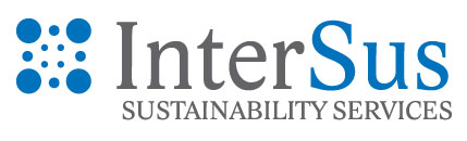 InterSus - Sustainability Services